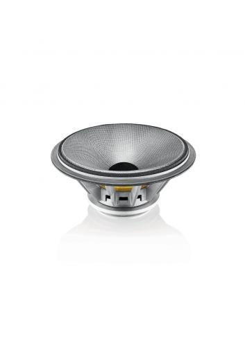 diffusori acustici da pavimento per hifi e home theater, Bowers & Wilkins 702, medio