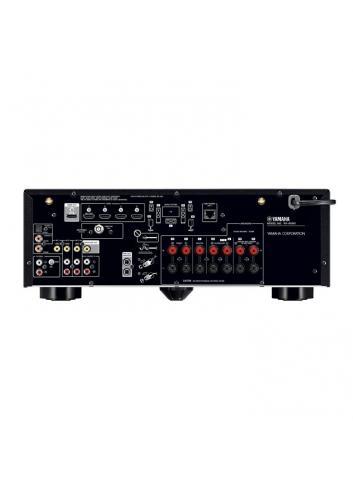 Yamaha RX-A680