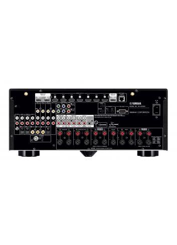 Yamaha RX-A2080