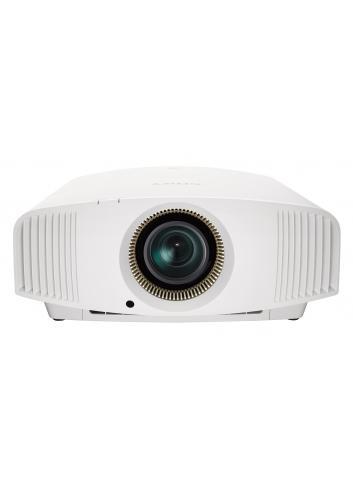 Proiettore 4K HDR per Home Cinema, Sony VPL-VW570ES