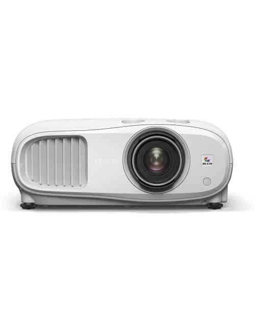 Proiettore UHD HDR per Home Cinema, Epson EH-TW7100