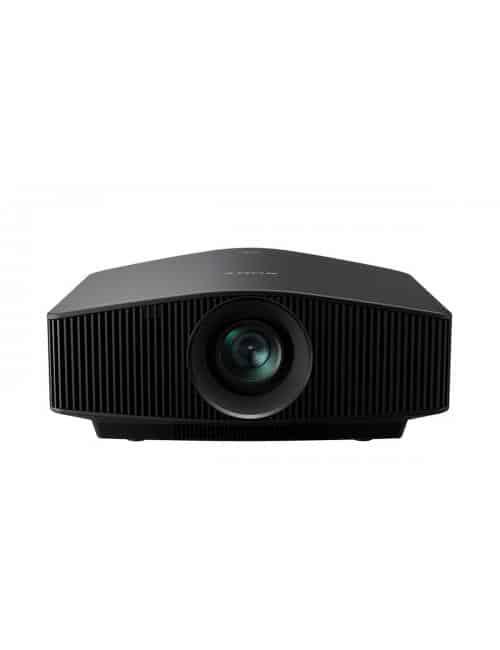 Proiettore 4K HDR per Home Cinema, Sony VPL-VW760ES