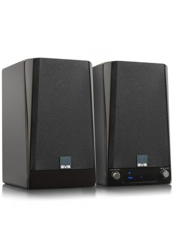SVS Prime Wireless