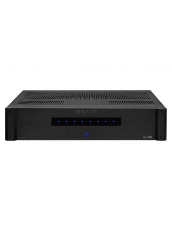 finale di potenza Multiroom a otto canali, Emotiva BasX A800