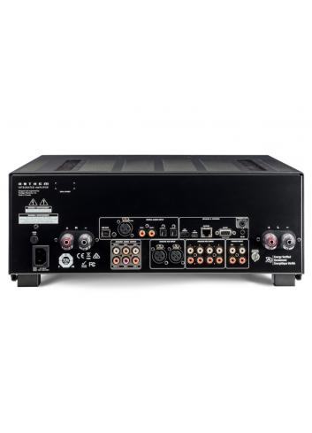 Anthem STR Integrated Amplifier