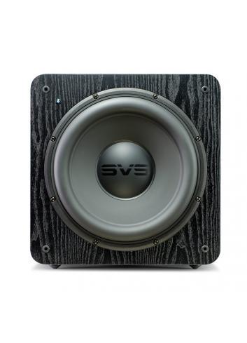SVS SB 2000