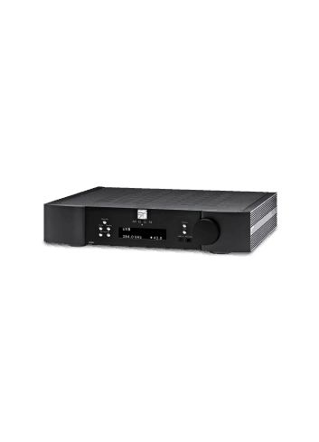 Amplificatore integrato Simaudio Moon 240i - black