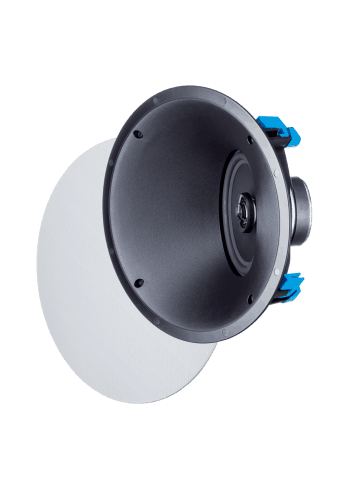 diffusore acustico da incasso a parete o a soffitto, Paradigm CI HOME H65-A