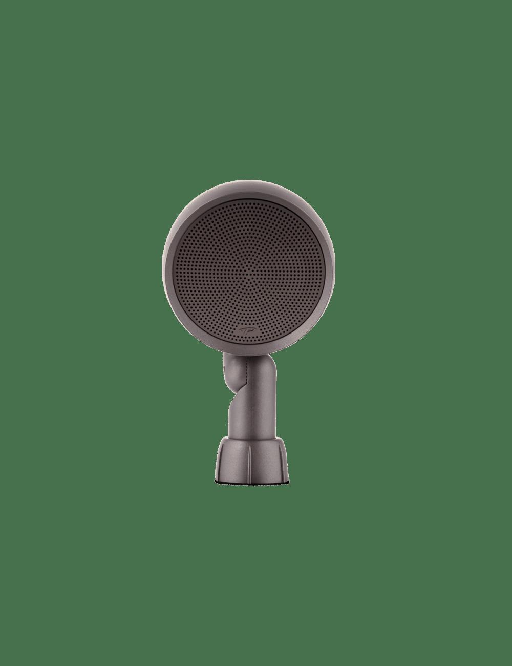 diffusore acustico HiFi da esterno resistente all'acqua,  Paradigm GO4, vista frontale