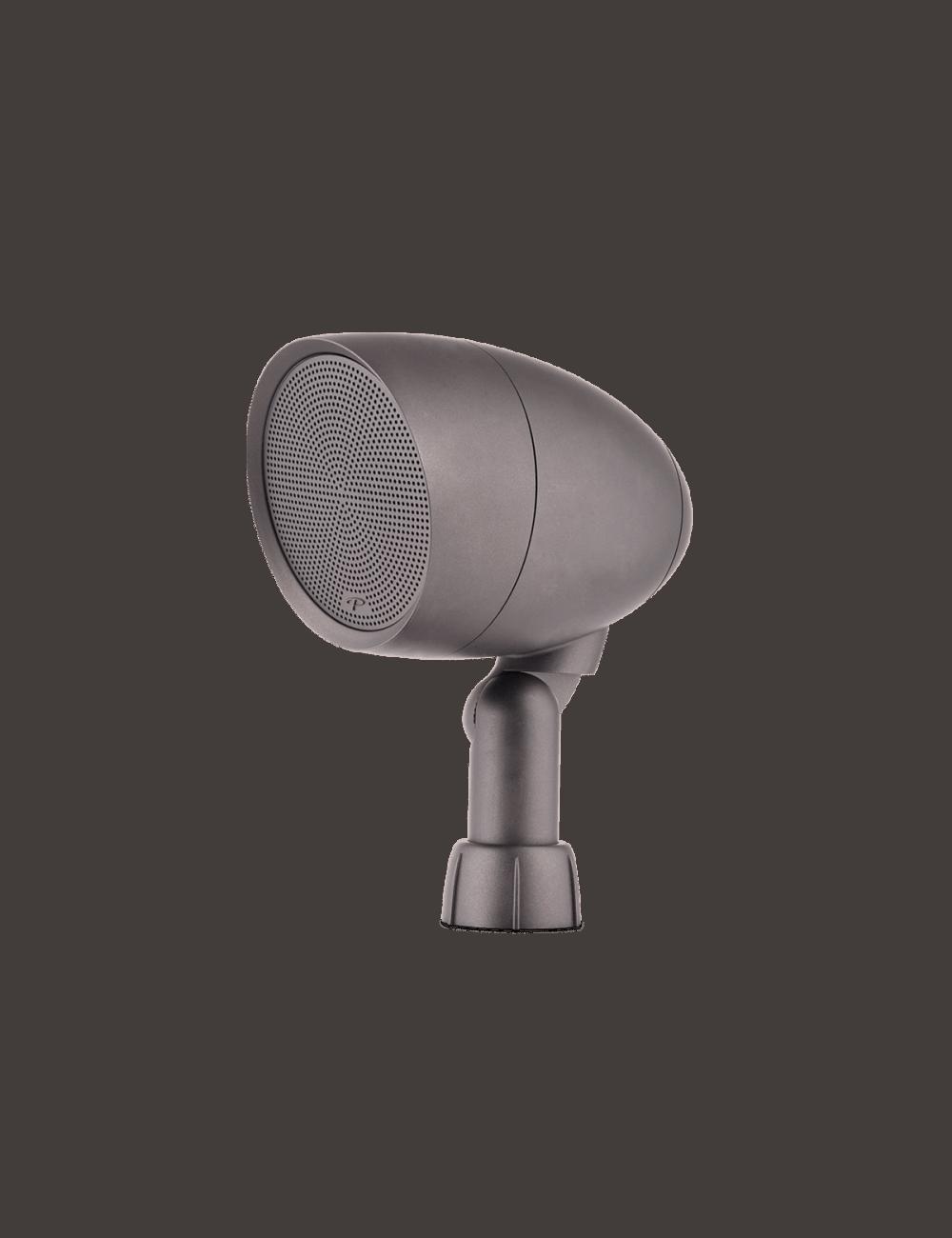 diffusore acustico HiFi da esterno resistente all'acqua,  Paradigm GO4
